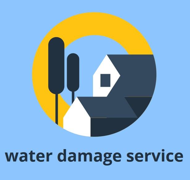 Water Mitigation Services Near Me